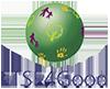 logotipo del colaborador